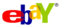 Click_to_visit_our_Ebay_Store