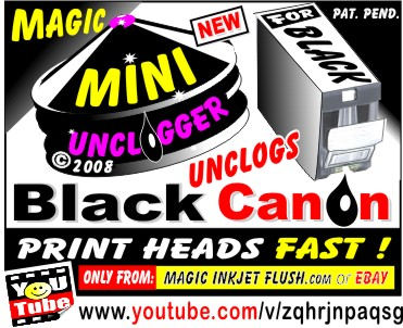 http://magicinkjetflush.com/images/Magic_Mini_unclogger_for_cleaning_black_canon_print_head.jpg